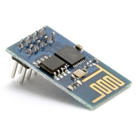 ESP8266 serial WIFI wireless module wireless transceiver